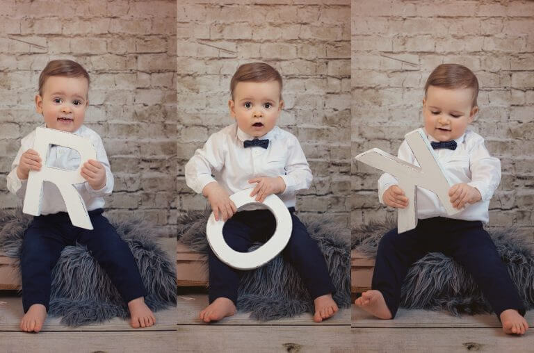 Karo Turczynska fotografia dziecieca