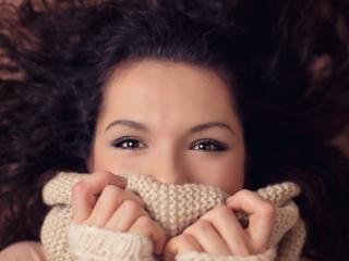 Karo Turczynska fotografia kobieca