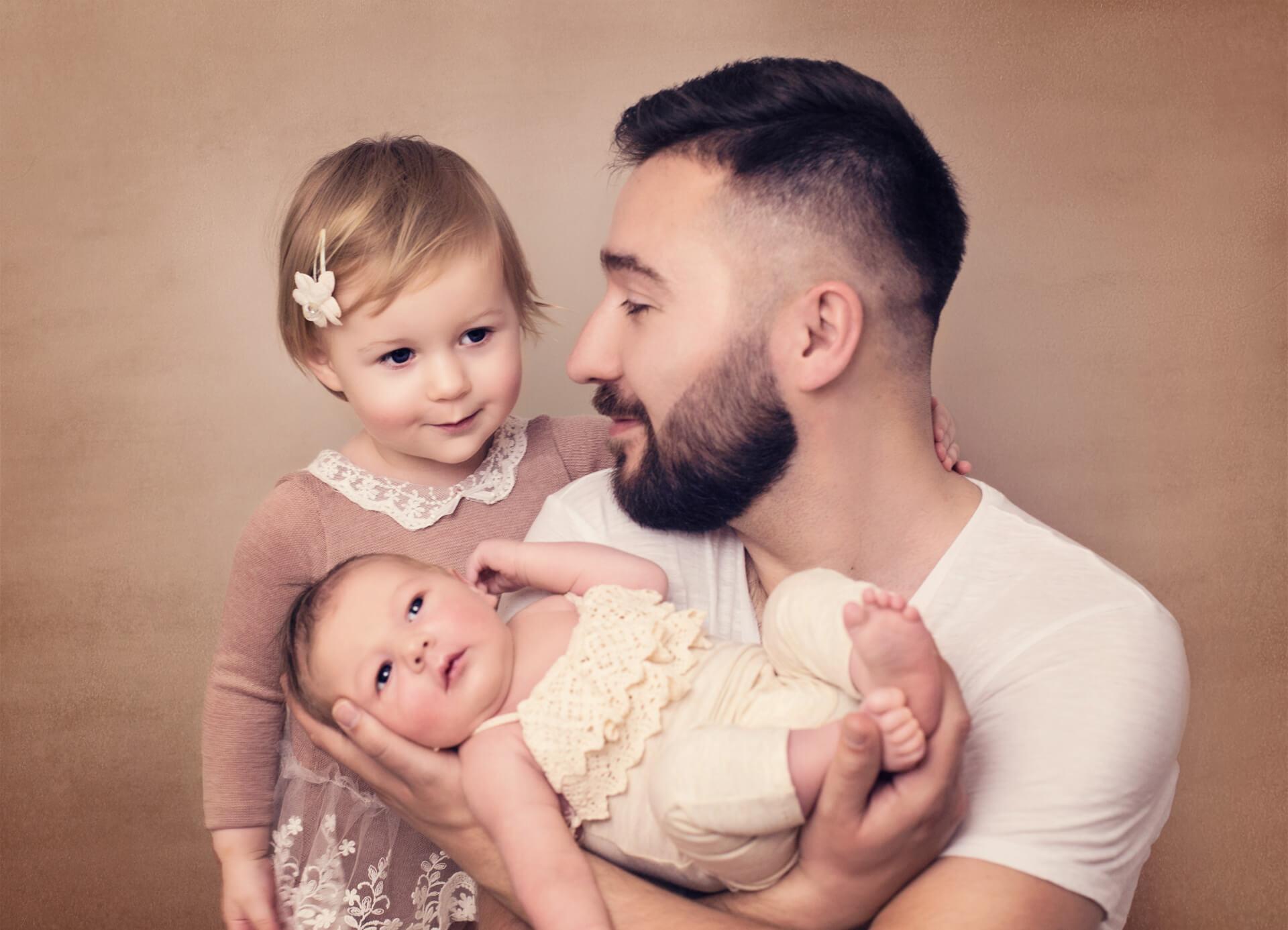 karo turczynska sesje noworodkowe wroclaw